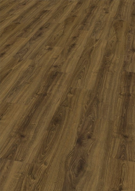 Dacota Oak - Wineo Purline 1000 Wood Klick Design-Planke