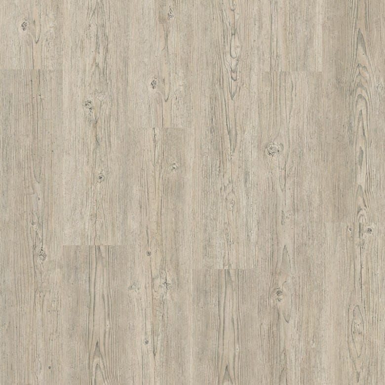 Brushed Pine Light Brown - Tarkett I.D. Inspiration 40 Vinyl Planken zum Kleben