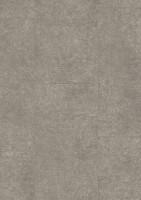 Vorschau: RS30479_damasco%20taupe%20frontal%20view-lpr.jpg