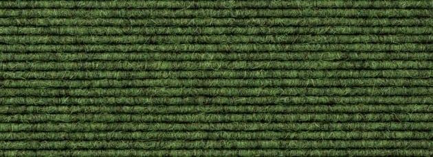 Tretford 569 - Teppichfliese Tretford SL-Fliese
