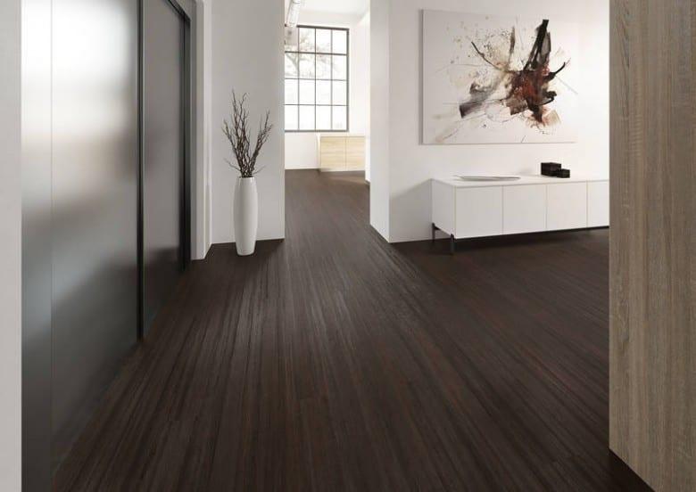 Lakeshore Oak - Joka Design 330 Vinyl Planken