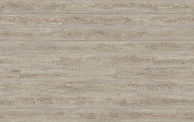 Toulon Oak 936L - Berry Alloc Serenity Vinyl-Laminat Multilayer