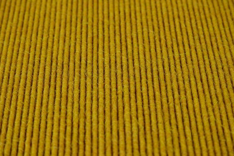Tretford Ever 568 Mais - Teppichboden Tretford Ever
