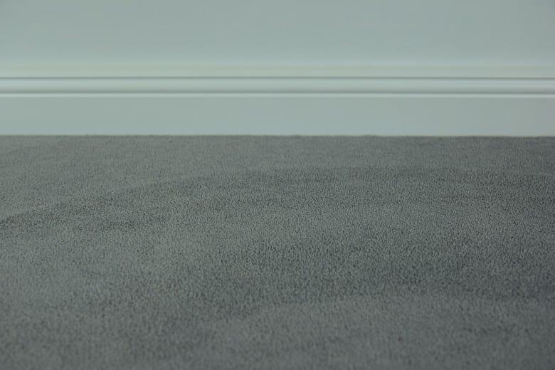 Vorwerk Hermelin 5T36 - Teppichboden Vorwerk Hermelin