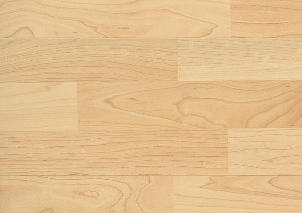 WINEO%20300%20Canadian%20Maple%20Detail%20Room%20Up.JPG