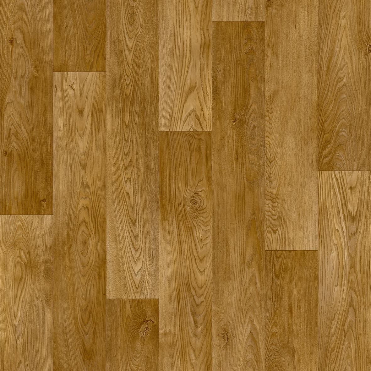 beauflor pietro sugar oak 126m big pvc boden online kaufen. Black Bedroom Furniture Sets. Home Design Ideas