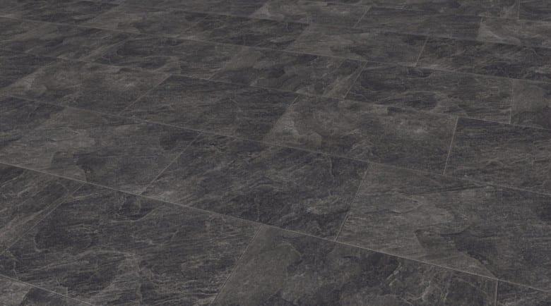 gerflor texline concept palazzio dark grey pvc boden. Black Bedroom Furniture Sets. Home Design Ideas