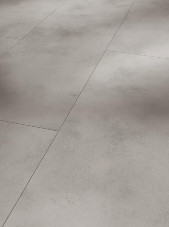 Parador Trendtime 4 - Beton Steinstruktur 4V - 1174127 - Room Up - Seite