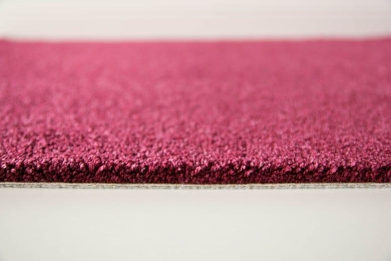 Ideal Silk 445 - Teppichboden Ideal Silk