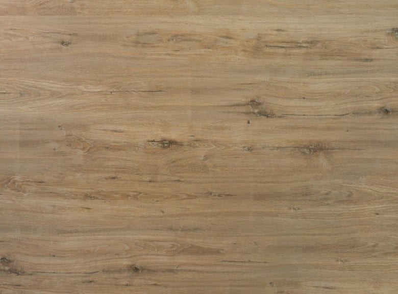 Millenium White Oak - Berry Alloc Naturals Laminat