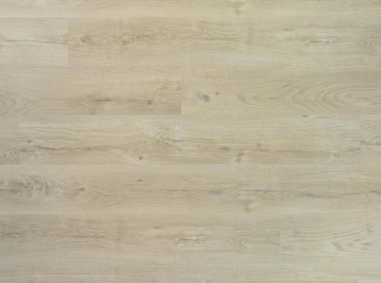 Venus Oak - Berry Alloc Essentials Laminat