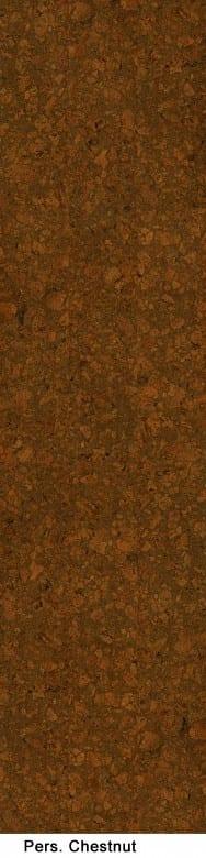 Wicanders Corkcomfort Personality_Chestnut_Dekor