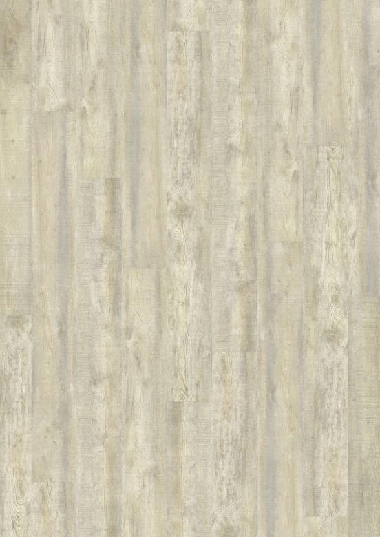 sm_DES_Classic_330_2835_White_Limed_Oak_V4_mus_1.jpg
