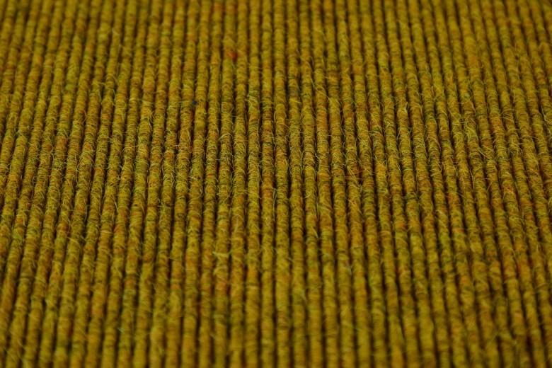 Tretford-Detail-560.jpg