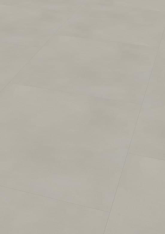 Solid Light - Wineo 800 Tile XL Vinyl Fliesen zum Kleben