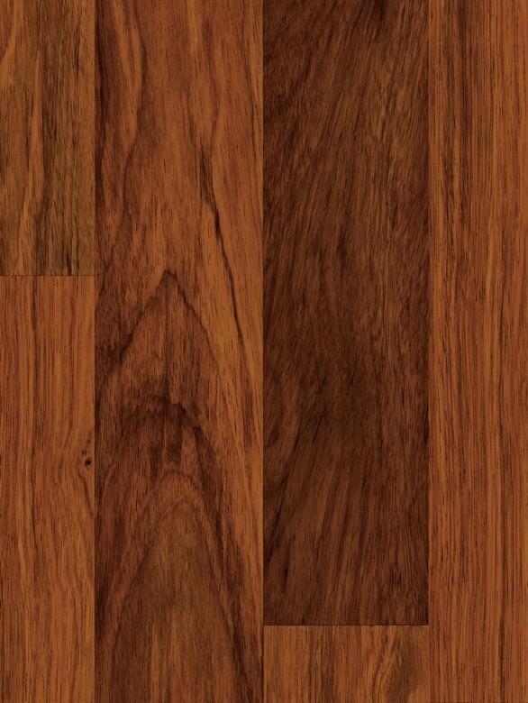 PARADOR%20Classic%201050%20Merbau%20Feinholzstruktur%201487524%20Detail%20Room%20Up.jpg