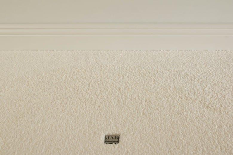 Soft 391 JAB - Teppichboden Hochflor