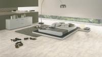 Vorschau: Wineo-400-stone-Magic-Stone-Cloudy-DB00136-Room-Up-Raum.jpg