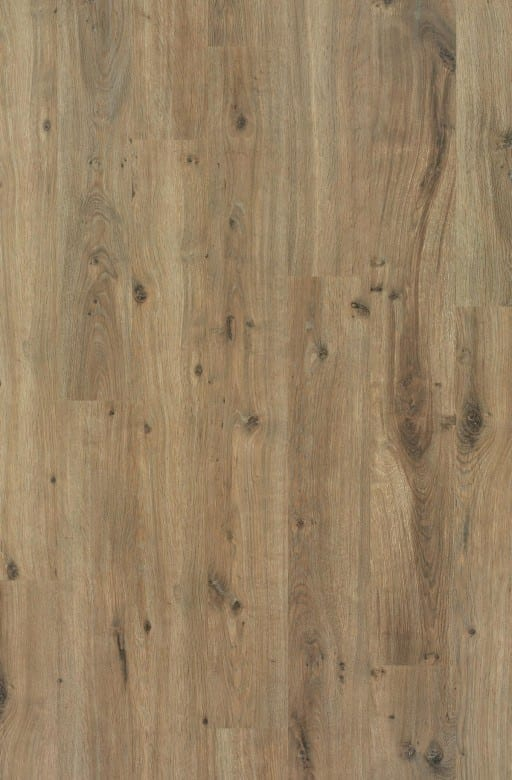 Winter Oak - Berry Alloc Urban Laminat