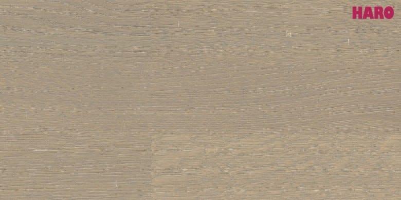 Eiche Puro grau - Haro Parkett Puro Kollektion Serie 4000