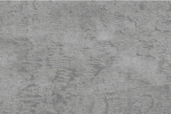 ziro-vinylan_object-graphit-beton_0.jpg