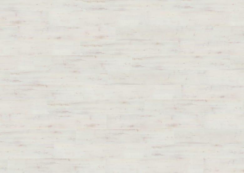Polaris - Wineo 600 Wood Vinyl Planke zum Kleben