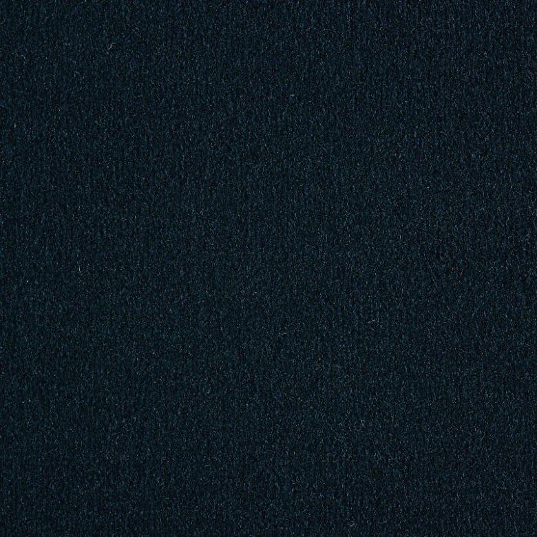 Forma 9D59 - Teppichboden Vorwerk Forma