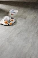 Vorschau: cement_grey_4559_web.jpg