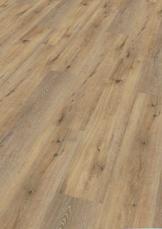 Wineo 400 wood XL - Joy Oak Tender - DLC00126 - Room Up - Seite