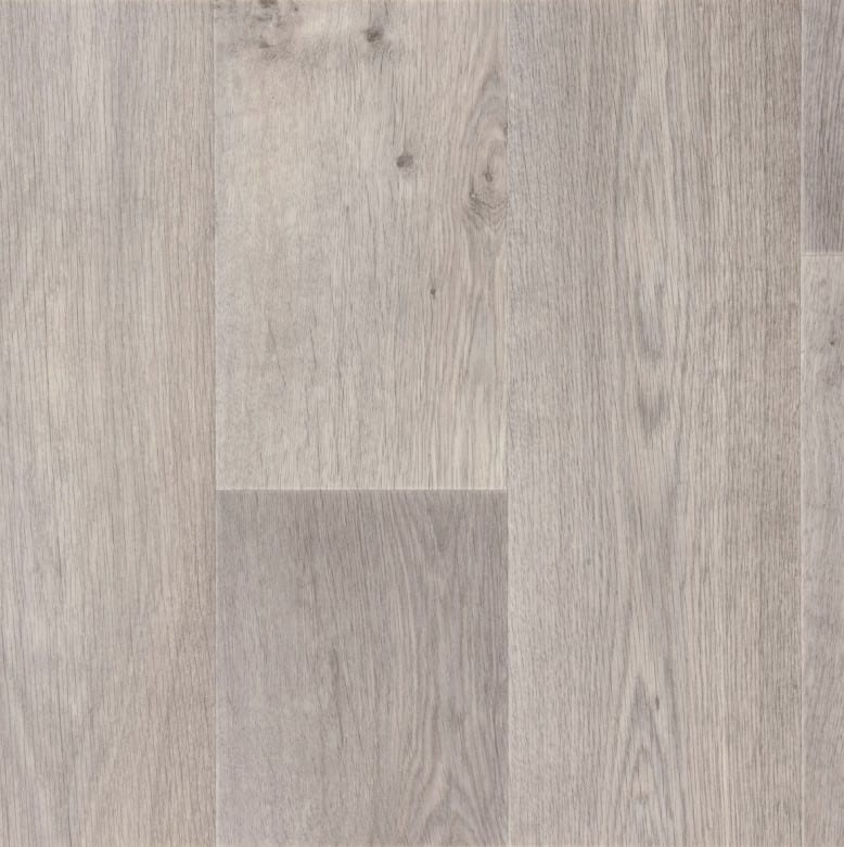 Timber Perle Gerflor Home Comfort - PVC-Boden Holzoptik