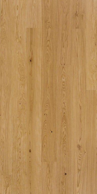 Eiche gebürstet M4V Classic lackversiegelt matt - Parador Parkett Eco Balance