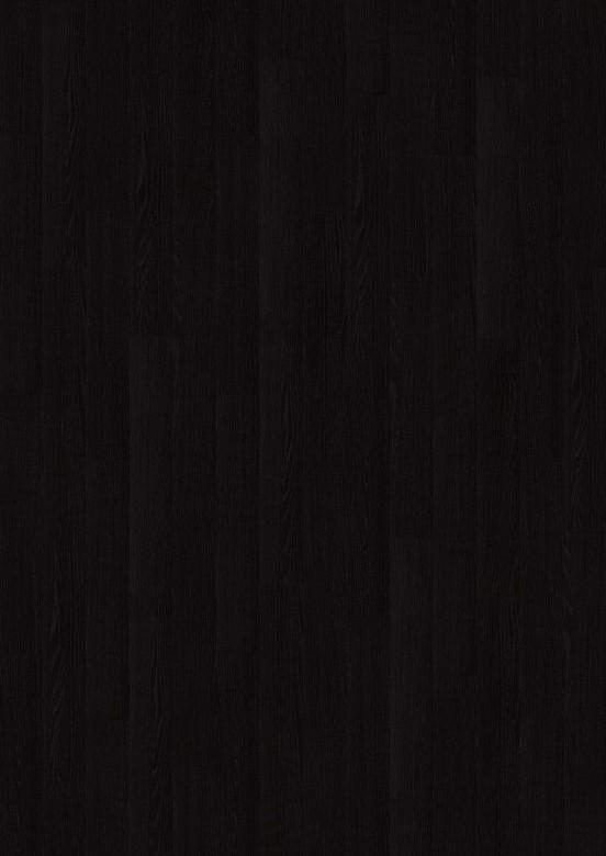 Draufsicht_PL0194C-Pure-Black_web.jpg