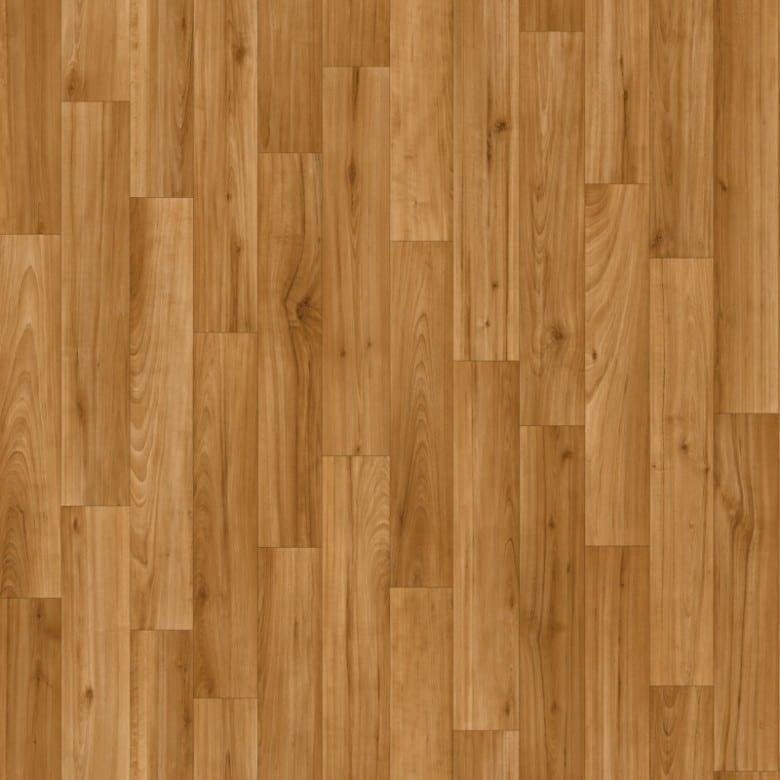 Ambient Pearwood 060M BIG - PVC-Boden Big Beauflor Ambient