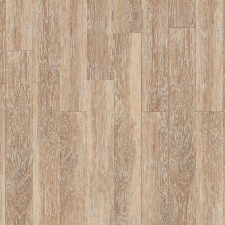 Wicanders Artcomfort Wood XL_Esche Rustikal Desert_Dekor