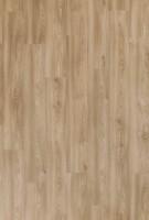 Vorschau: Berry-Alloc-Pure-GlueDown-Columbian-Oak-636M.jpg