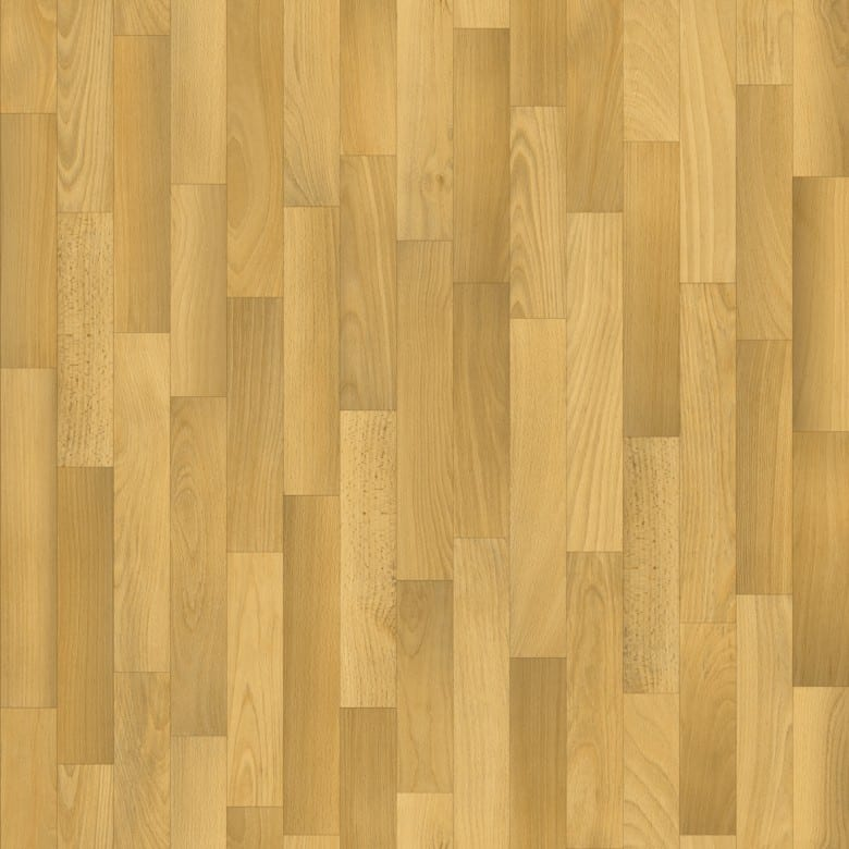 Beech Plank 062S BIG - PVC-Boden Expoline Big Beauflor