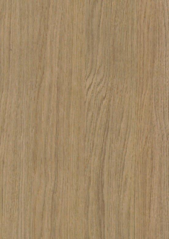 Schöner Wohnen Amrum BAD8001 - Korkboden Holzoptik