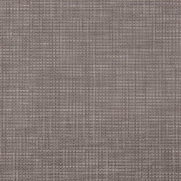 Tweed%20Grey.jpg