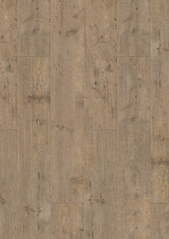 Calia - Gerflor Virtuo Lock Vinyl Planke