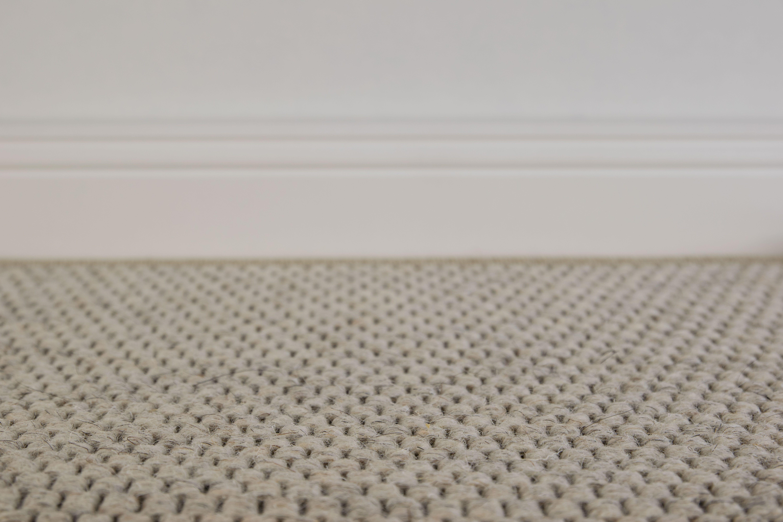 Teppichboden Aus Wolle Kaufen Rabatte Bis Zu 60