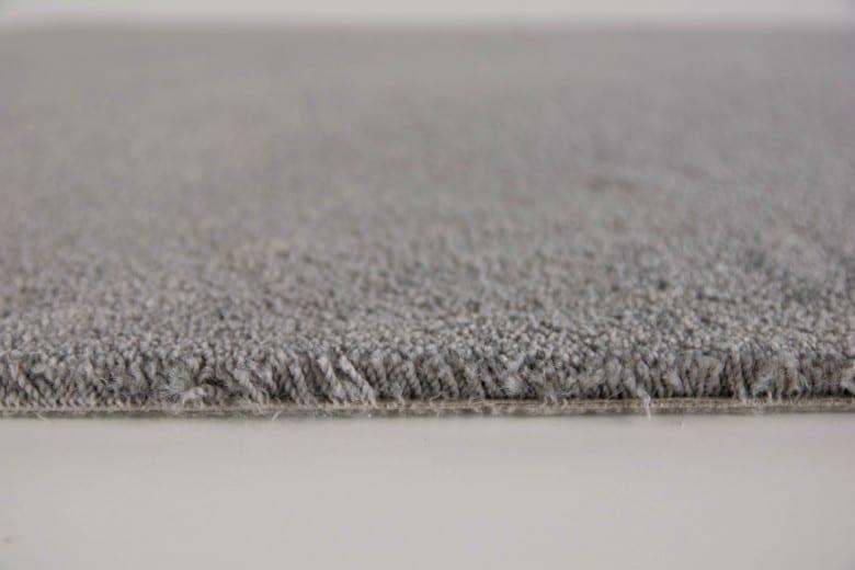AW Souplesse 95 - Teppichboden Associated Weavers
