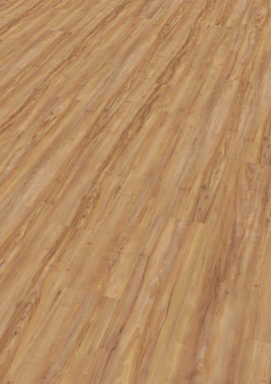 Honey Warm Maple - Wineo 800 Wood Vinyl Planken zum Kleben