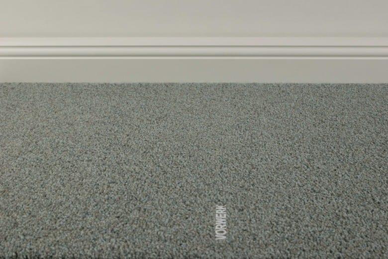 Vorwerk Corvara 3M91 - Teppichboden Vorwerk Corvara