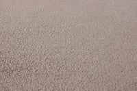 Vorschau: Twinkle 222 JAB - Teppichboden Velours