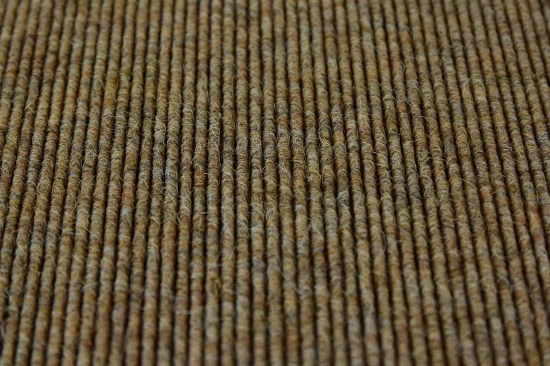 Tretford-Detail-571.jpg