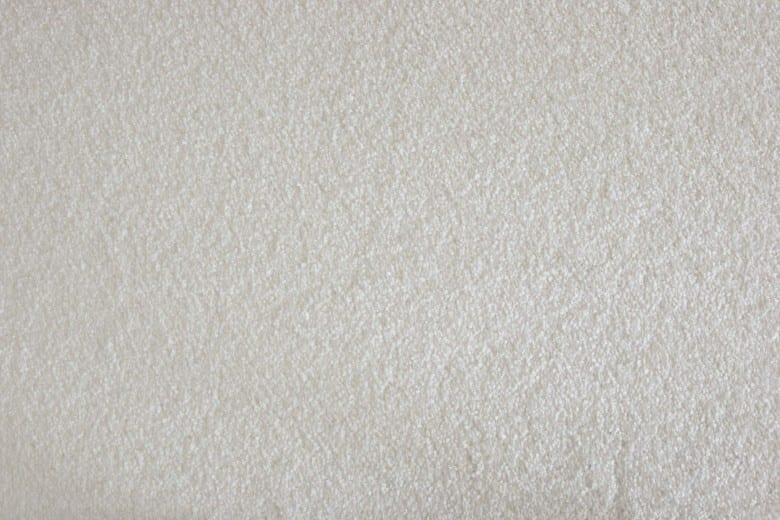 Satino Valentino 30 ITC - Teppichboden Velours