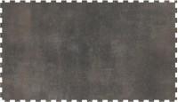 Vorschau: ZIRO%20Vinylan%20Puzzle%20Hydro%20026310103%20Used%20Graphit%20Room%20Up_1.jpg