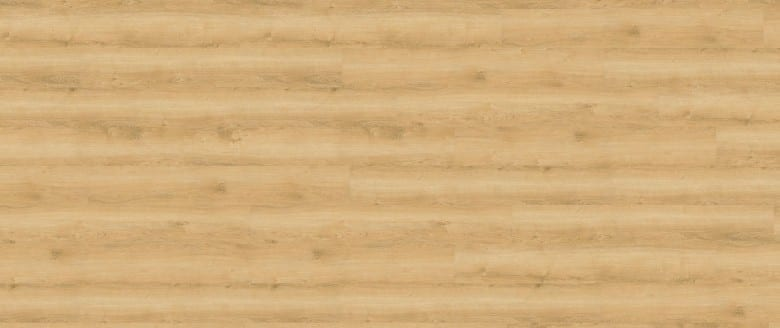 Wheat Golden Oak - Wineo 800 Wood Vinyl Planken