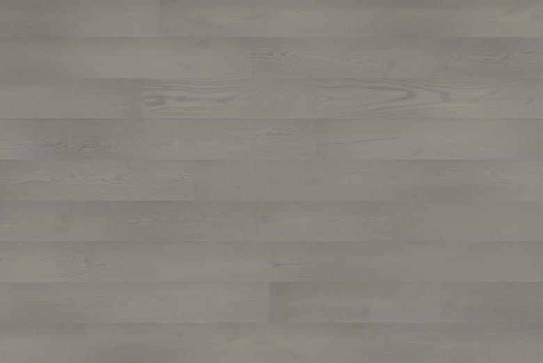 Heritage Eiche Dove Grey Tarkett Atelier - Parkett Landhausdiele geölt