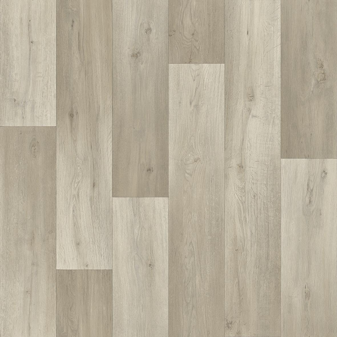 beauflor pietro spanish oak 197l big pvc boden online kaufen. Black Bedroom Furniture Sets. Home Design Ideas